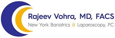 Rajeev Vohra MD